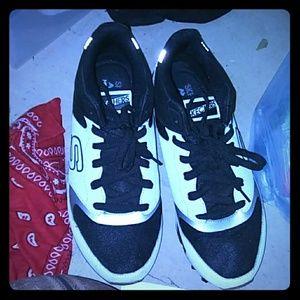 Skechers OG90